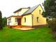 Dom na sprzedaż - Starcza, Częstochowski (pow.), 150 m², 285 000 PLN, NET-8647