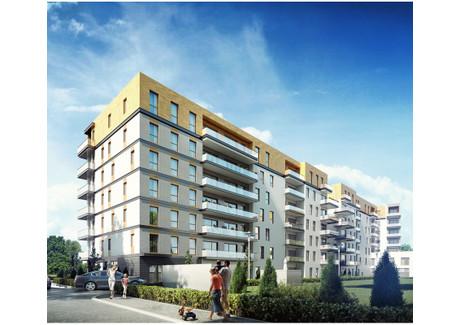 Mieszkanie na sprzedaż - Al. Sikorskiego Mokotów, Warszawa, 44,09 m², inf. u dewelopera, NET-GM/1/C/3/6