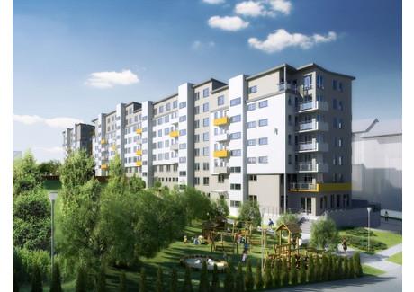 Mieszkanie na sprzedaż - ul. Kordiana Kurdwanów Nowy, Kraków, 55,65 m², 353 378 PLN, NET-50B/102
