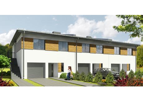 Ogrody Słoneczne ul. Grzybowa Piaseczno | Oferty.net