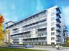 METROBIELANY Budynek D, Etap 4 ul. Lekka 1 Warszawa | Oferty.net