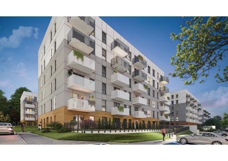 Murapol Apartamenty Na Wzgórzu ul. Klimontowska Sosnowiec | Oferty.net