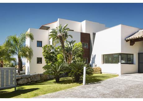 Hoyo 19 ul. Los Flamingos 114 Hiszpania | Oferty.net