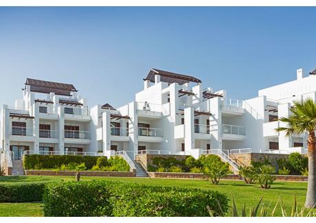 Casas del Mar ul. Casares del Mar Hiszpania | Oferty.net