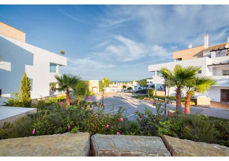 Alcaidesa ul. Alcaidesa. Av. del Golf Hiszpania | Oferty.net