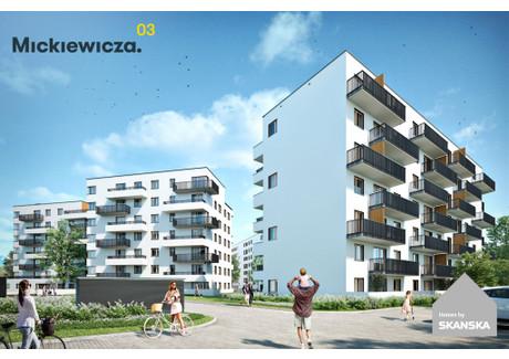 Mickiewicza 3 ul. Rudzka / Mickiewicza Warszawa | Oferty.net