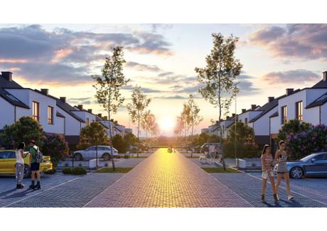 Chmielowice Apartamenty ul. Rubinowa Komprachcice | Oferty.net