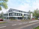 Atrium Office - sprzedaż ul. Warszawska 65 Stare Babice | Oferty.net