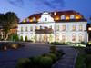 Hotel Pałac Czarny Las lubliniecki | Oferty.net