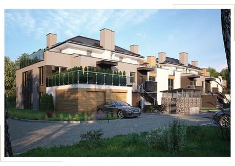 Apartamenty Cyraneczki ul. Cyraneczki Piaseczno | Oferty.net