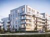 Apartamenty Przystań ul. 1 Maja giżycki | Oferty.net