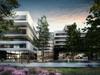 Shellter Hotel & Apartments ul. Wrzosowa 1 Trzebiatów | Oferty.net