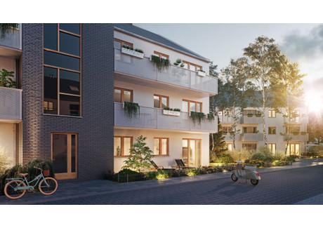 Mieszkanie na sprzedaż - ul. Topolowa Smolec, Kąty Wrocławskie, 42,71 m², 286 157 PLN, NET-5_B.2.3.3