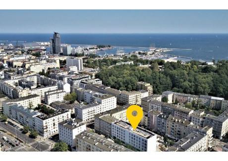 Yarielys Residence ul. Abrahama 61 Gdynia | Oferty.net