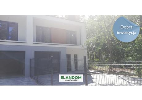 Dom na sprzedaż - Józefów, Otwocki, 140 m², 820 000 PLN, NET-2027/4451/ODS