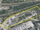 Przemysłowy na sprzedaż - Sosnowiec, 22 949 m², 6 884 700 PLN, NET-931