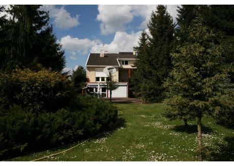 Dom na sprzedaż - Słowiańska Rąbień, Aleksandrów Łódzki, Zgierski, 300 m², 770 000 PLN, NET-TAM-DS-1