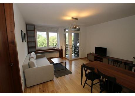 Mieszkanie do wynajęcia - Gwiaździsta NOWOŚĆ KLIMA Stare Miasto, Wrocław, 49,02 m², 2250 PLN, NET-AJ07132