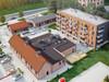 Apartamenty & Lofty Dragonów ul. Wojska Polskiego 4 Olsztyn | Oferty.net
