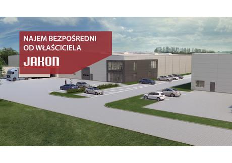 Jakon Kostrzyn Wielkopolski ul. Ostrowska poznański   Oferty.net