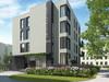 Villa Skaryszewska UL. MIĘDZYNARODOWA 61A Warszawa | Oferty.net