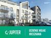 JUPITER ul. Galaktyczna 20 Gdańsk | Oferty.net