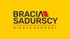 Agencja Bracia Sadurscy