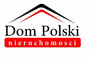 Dom Polski Jolanta Zorena