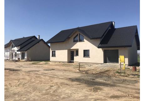 Dom na sprzedaż - Czastary, Wieruszowski, 239 m², 470 000 PLN, NET-3632710749