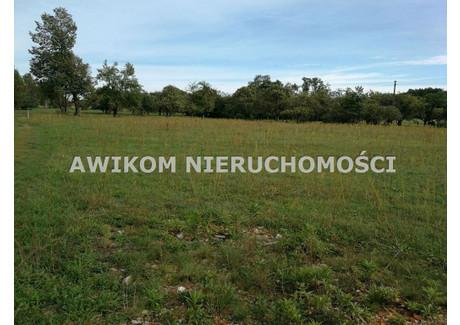 Działka na sprzedaż - Krze Duże, Radziejowice, Żyrardowski, 2169 m², 216 900 PLN, NET-AKM-GS-53350-1