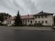 Mieszkanie na sprzedaż - B. Chrobrego Borne Sulinowo, Borne Sulinowo (Gm.), Szczecinecki (Pow.), 117,6 m², 116 000 PLN, NET-90