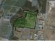 Działka na sprzedaż - Trzebień, Bolesławiec (gm.), Bolesławiecki (pow.), 87 783 m², 300 000 PLN, NET-381