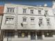 Mieszkanie na sprzedaż - Aleja Zdobywców Wału Pomorskiego Wałcz, Wałecki (pow.), 56,08 m², 200 000 PLN, NET-273