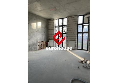 Lokal do wynajęcia - Wilanów, Warszawa, 112 m², 6720 PLN, NET-15151/642/OLW