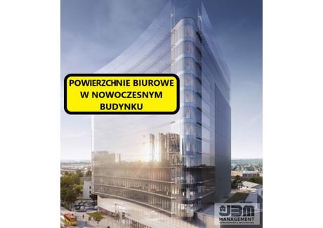 Biurowiec do wynajęcia - Robotnicza Szczepin, Stare Miasto, Wrocław, 160 m², 9280 PLN, NET-16