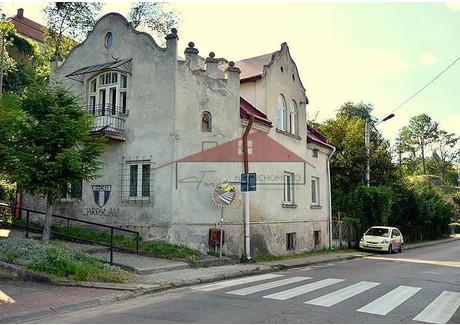 Dom na sprzedaż - Podzamcze Jarosław, Jarosławski, 200 m², 260 000 PLN, NET-1012/2609/ODS