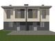 Dom na sprzedaż - Umultowo, Poznań, 91,97 m², 580 000 PLN, NET-22118-2