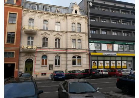 Biuro na sprzedaż - Mickiewicza Olsztyn, 72 m², 730 000 PLN, NET-1119