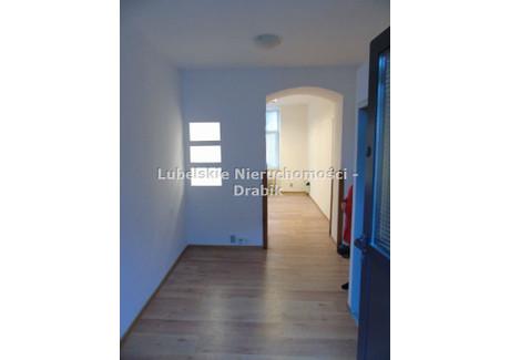 Lokal do wynajęcia - Centrum, Śródmieście, Lublin, Lublin M., 24 m², 1000 PLN, NET-LND-LW-3006