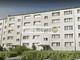 Mieszkanie na sprzedaż - Aleja Wilanowska Stegny, Mokotów, Warszawa, 163 m², 1 410 000 PLN, NET-BABB144E