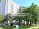 Mieszkanie na sprzedaż - Krasiczyńska Bródno, Targówek, Warszawa, 39,5 m², 420 000 PLN, NET-D3D404C4