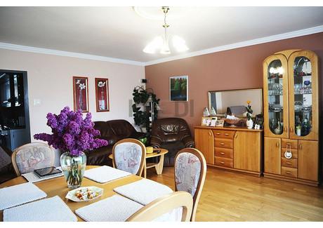Dom na sprzedaż - Centrum, Kołobrzeg, Kołobrzeski, 398 m², 2 200 000 PLN, NET-66/KRI/ODS-271