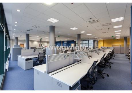 Biuro do wynajęcia - Stare Miasto, Wrocław, Wrocław M., 506 m², 29 832 PLN, NET-IGM-LW-18368-4
