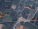 Rolny na sprzedaż - Ustka, Słupski (pow.), 22 958 m², 91 832 PLN, NET-117