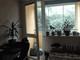 Mieszkanie na sprzedaż - Szczepin, Stare Miasto, Wrocław, 45,8 m², 380 000 PLN, NET-473