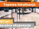 Lokal do wynajęcia - Wielkiego Kazimierza Stare Miasto, Wrocław, 367 m², 62 390 PLN, NET-12