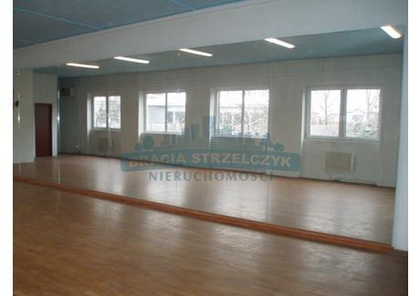 Obiekt do wynajęcia - Konstancin-Jeziorna, Piaseczyński, 350 m², 8000 PLN, NET-3148/2113/OLW