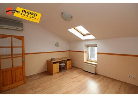 Biuro do wynajęcia - Kazimierz, Kraków-Śródmieście, Kraków, 27 m², 1161 PLN, NET-SUP574885