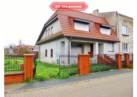 Dom na sprzedaż - Śródmieście, Częstochowa, 304,9 m², 680 000 PLN, NET-CZE-783356