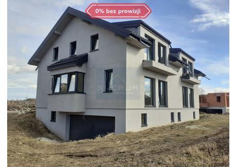 Dom na sprzedaż - Narcyzowa Kiedrzyn, Częstochowa, 185,2 m², 590 000 PLN, NET-CZE-188155